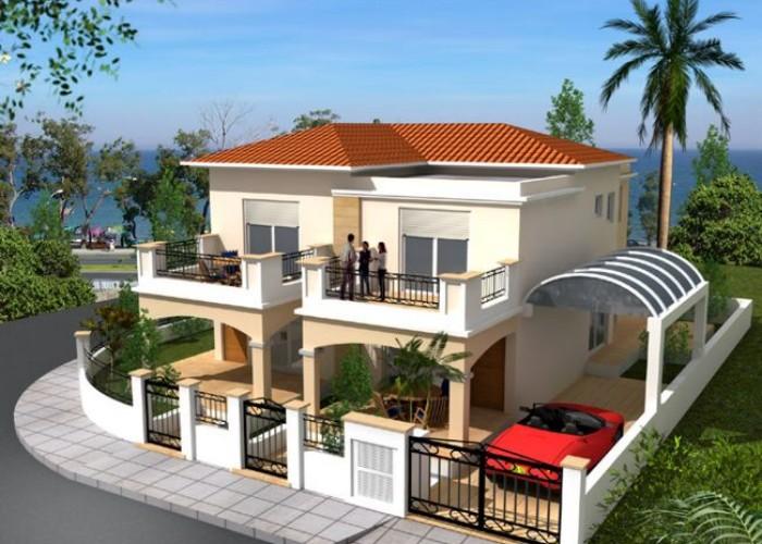 дизайн проект квартиры и 155