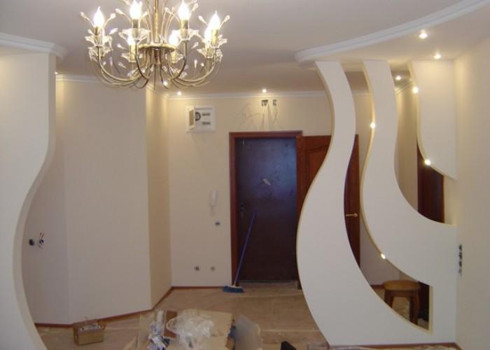 Дизайн квартир дизайн квартиры