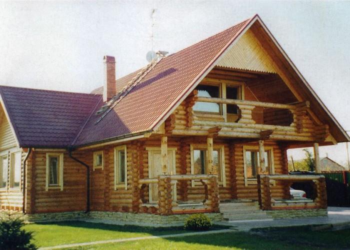 дизайн однокомнатной квартиры панельного дома