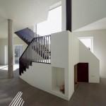 квартиры кухня гостиная дизайн