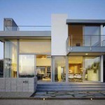 проекты каркасных жилых домов